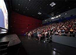Kino Valli - Pula