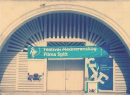 Mediteran Cinema Hvar
