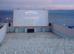 Kino Mediteran Bol