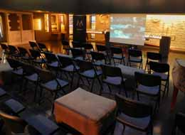 Šibenik Film Club