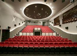 Kino Samobor