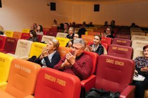 Kino mreza dan 02020