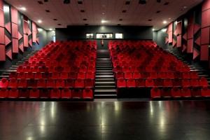 Velika dvorana 5