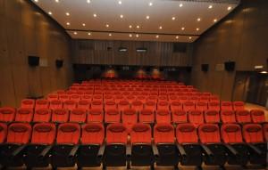 Kino Sloboda - Dubrovnik