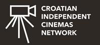 Kino mreža