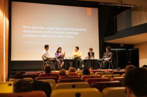 Kino mreza dan 02001