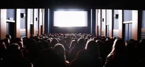 Kino Velebit - Koprivnica