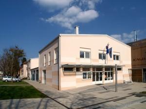 Novska6