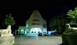 Osijek2