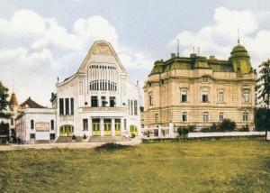 Osijek3